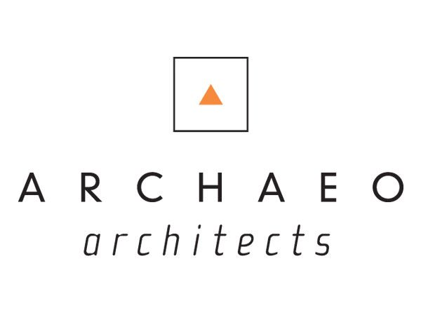 Archaeo Architects