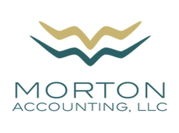 Morton Accounting, LLC