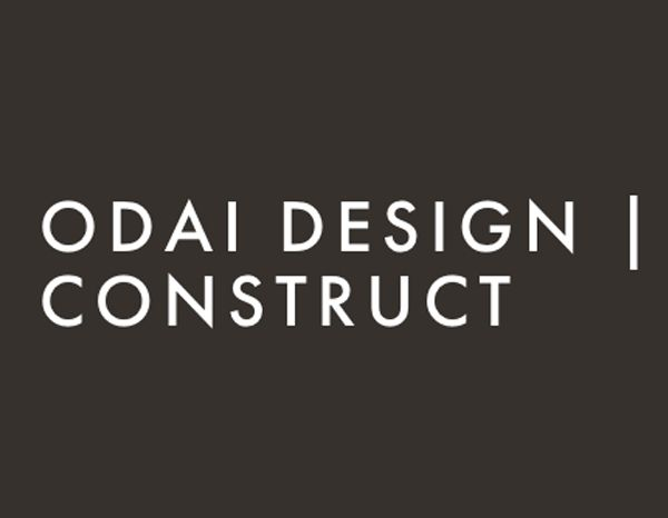 Odai Construction